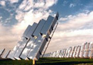 ARCO Solar Photovoltaic Power Plant - EPC